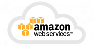 Aamazon Web Services Coourse