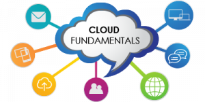 Cloud Fundamentals Course